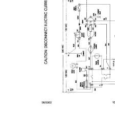 parts for frigidaire gler341as1 131850600 wiring diagram parts parts for frigidaire gler341as1 131850600 wiring diagram parts appliancepartspros com