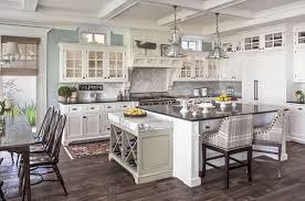 Kitchen Design Do's and Don'ts