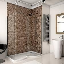 Shower Enclosures Royal Bathrooms