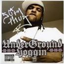 Underground Hoggin