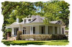 one story house plans with porch beautiful postcards from small town texas