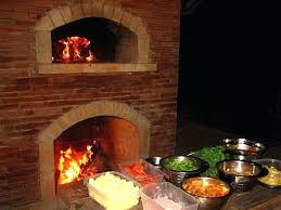 outdoor fireplace pizza oven fireplace with pizza oven outdoor fireplace  and pizza oven combination fireplace pizza