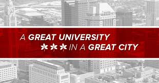 sample college ohio state university essay prompt osu application essay opt for professional and cheap