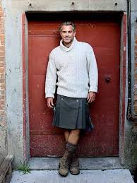 Best 25+ Scotland men ideas on Pinterest | Scottish man, Kilts and ... & Och...eireachdail! (Gaelic:handsome) I don't know · Handsome Black MenHandsome  ManFirefighterMen In KiltsKilt ... Adamdwight.com