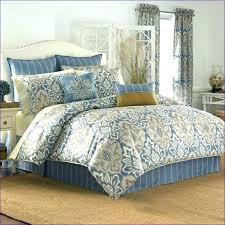 qvc bedroom sets down comforter set northern nights blanket comforters full size of com king beautiful