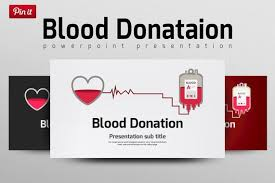 medical ppt presentations blood donation ppt template http textycafe com 13 medical