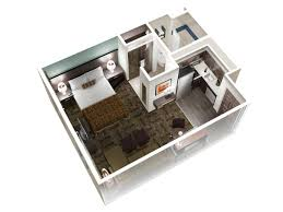 One Bedroom Suites Orlando Staybridge Our Suites