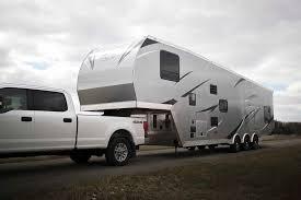 atc aluminum toy hauler 5th wheel sun city rv atc dealer phoenix