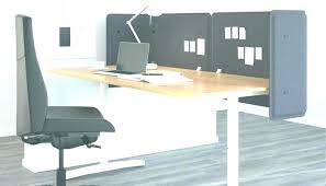 office desks ikea.  Office Office Desks Ikea Desk Table Furniture  Astounding For Throughout Office Desks Ikea