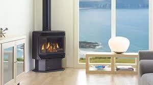freestanding gas stove fireplace. regency® ultimate™ u38 gas stove freestanding fireplace 0