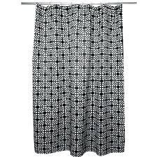 white shower hooks white shower hooks interior revival black and white pattern shower curtain on chrome white shower hooks southern living shower curtain