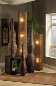 oriental lighting. Oriental Lighting