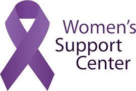 support center helping victims of domestic abuse womens support center