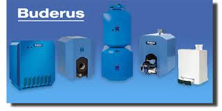 lennox gwm ie. all comfort services can install or repair buderus boilers. lennox gwm ie