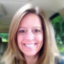 Kathy Mosley (@katmosley93) | Twitter