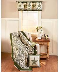 Country Home Accents And Decor Green Country Barn Star Home Accents Decor Country barns 1