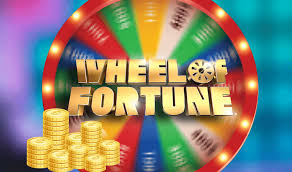 Wheel of Fortune Slot Machine: Online Free Play Slot Game For Fun | IGT
