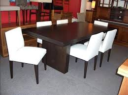 low back dining chairs with arms low back dining chairs city low back chairs fortable dining