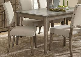 French Farmhouse Dining Table Astonishing Decoration Weathered Grey Dining Table Shining