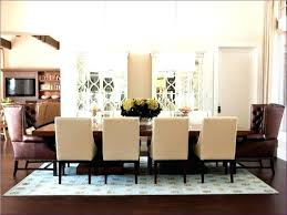 chandelier size calculator living room