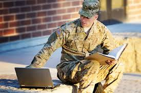 Gi Bill Montgomery And Post 9 11 Gi Bills Military Com