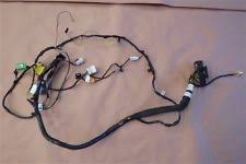 jeep grand cherokee engine wiring harness  jeep cherokee wiring harness on 1999 jeep grand cherokee engine wiring harness