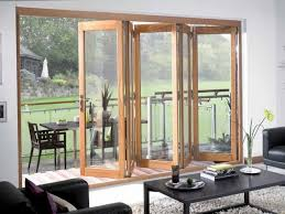 blinds between the glass anderson sliding patio doors reviews