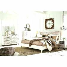 Furniture Stores Near Mesa Az Row Mart Houma Drop Dead Gorgeous ...