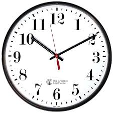 large office wall clocks. office wall clocks large 1 for sale .