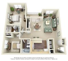 apartments 2 bedroom. 3d 2 bedroom apartment floor plans yahoo image search results. apartments f
