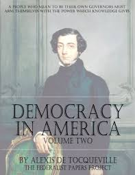 democracy in america essay democracy in america essay quality academic writing