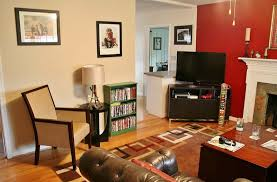 what color to paint living roomMost Popular Living Room Paint Colors Lilalicecom With Choosing