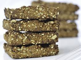 does eating a protein bar after a workout help lose weight