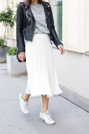 298 best Fashion - spring images on Pinterest | Clothing, Outfits ...