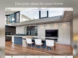 Small Picture Houzz Interior Design Ideas on the App Store