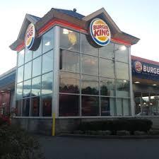 burger king restaurant. Plain Burger Photo Of Burger King  Abbotsford BC Canada With Restaurant