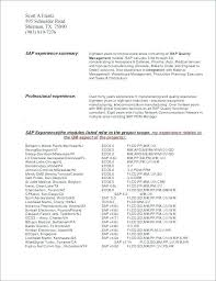 25 Resume For College Application Template Busradio Resume