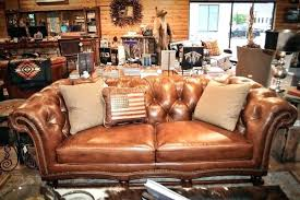 western leather furniture quality leather furniture medium size of sofas western leather sofa quality leather furniture