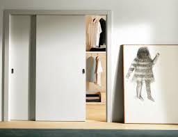 Custom Size Interior Doors - handballtunisie.org