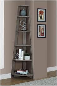 Corner Cabinet Shelving Unit Kitchen Corner Cabinet Shelf Wall Shelves Decorating Ideas 87