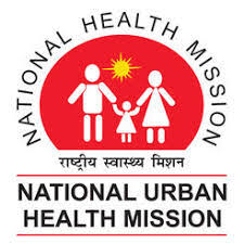 Image result for Gujarat Urban Health Projects & NUHM