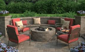 fire pit ideas the home depot
