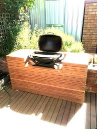 outdoor grill prep table outdoor grill prep table best for all your station cart plans woodworking diy outdoor grill prep table