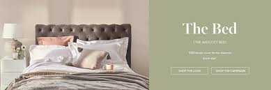 bedroom categories bedsets duvet covers