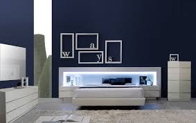 Bedroom cool room designs for guys 2017 ideas Cool Room Decor For