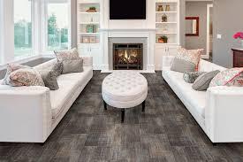 luxury vinyl floors near sugarland tx at carpet giant