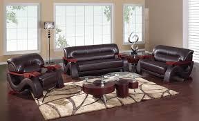 unique living room furniture. Brilliant Furniture Unique Living Room Furniture Luxury  And