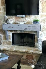 natural stone fireplace hearth natural stone fireplace hearth ideas veneer mantels painted stone fireplace makeover natural