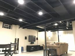 office lighting options. Full Size Of Drop Ceiling Lighting Options Unique Basement Inexpensive Ideas Diy Fabric Office