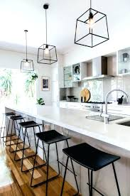 kitchen table light fixtures bowl. Modern Kitchen Table Light Fixtures Interesting Lights White Painted Walls Ideas For Bowl O